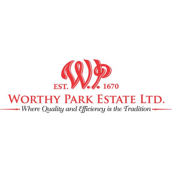 Worthy Park Estate