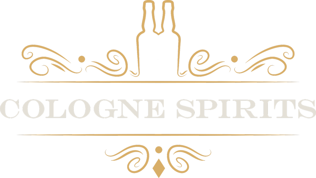 Cologne Spirits