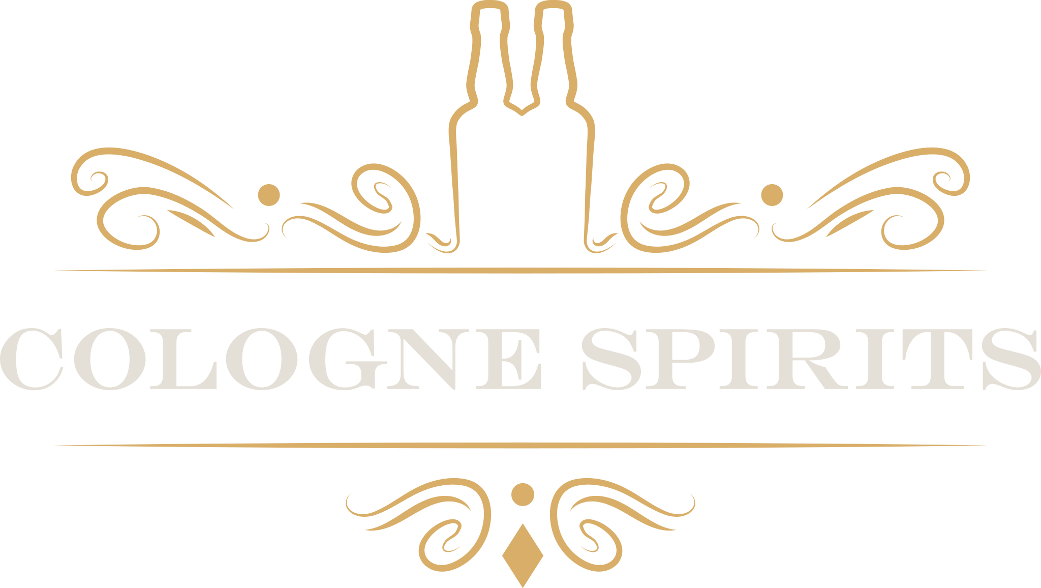 Cologne Spirits - Rum und Genussmesse in Köln