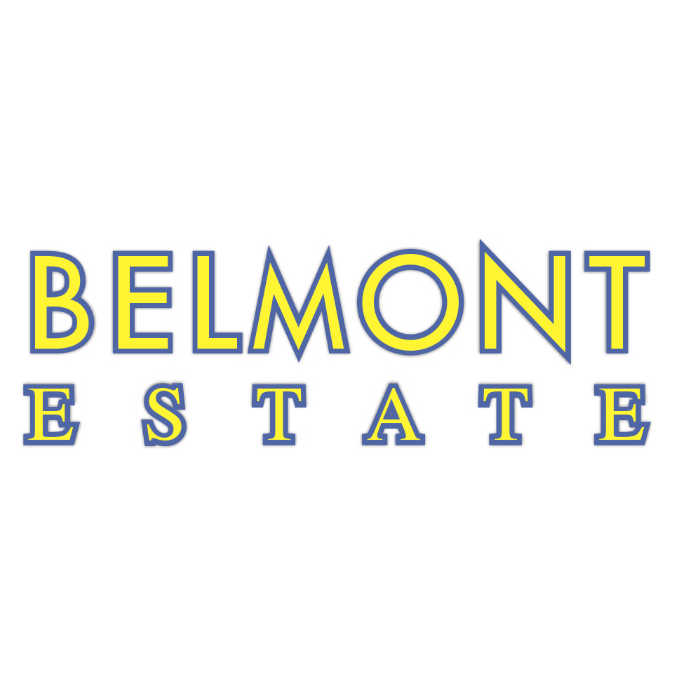 Belmont Estate