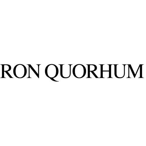 Ron Quorhum