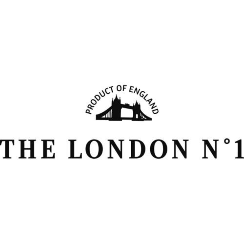 London No 1