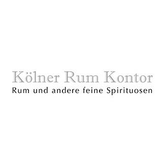 Kölner Rum Kontor