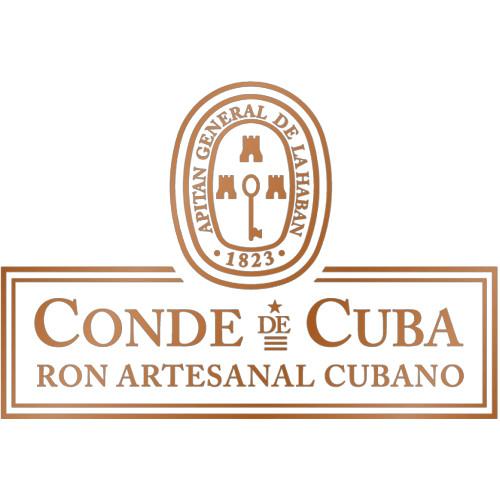 Conde & Cuba