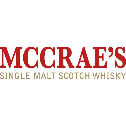 McCrae's